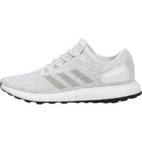 限尺码 : adidas 阿迪达斯 PureBOOST 2.0 女款跑鞋