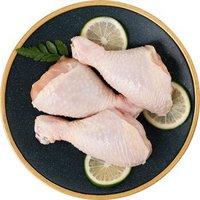 Fovo Foods 凤祥食品 琵琶腿 1kg*10 + 凤祥食品  黄金鸡棒400g*5