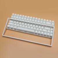 ROYAL KLUDGE RK84 蓝牙/2.4G/有线三模 机械键盘(Cherry轴)