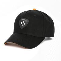 Skechers 斯凯奇 L120U032 男女同款字母棒球帽
