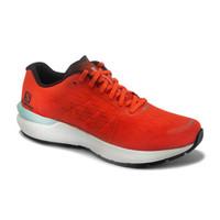 京东PLUS会员:SALOMON 萨洛蒙 409808  男款运动跑鞋