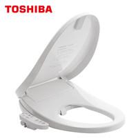 TOSHIBA 东芝 SCS-SSVSH-AA1 智能马桶盖