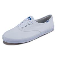 Keds WF57074 女士休闲鞋