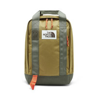 THE NORTH FACE 北面 3KYY 城市通勤背包 14.5升