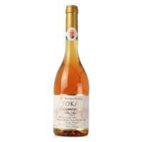 Tokaji 托卡伊 贵腐甜白葡萄酒 萨摩罗德尼 500ml  *3件