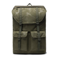 考拉海购黑卡会员:Herschel Supply Delta Buckingham 10509 男女双肩包