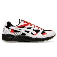 邮税补贴:ASICS Tiger GEL-Diablo 男款复古跑鞋