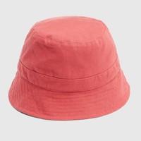 Gap 盖璞 573577 男士休闲遮阳帽