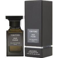 TOM FORD 汤姆·福特 珍华乌木 中性浓香水 50ml