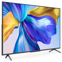 HONOR 荣耀 LOK-330 智慧屏X1 液晶电视 50英寸