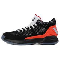 adidas 阿迪达斯 D Rose 10 EH2000 男子篮球鞋