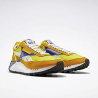 新品发售:Reebok 锐步 CL LEGACY FY832 男女款休闲鞋