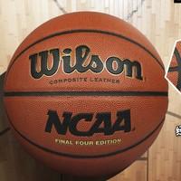 Wilson 威尔胜 WTB1233 篮球