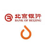 微信专享:北京银行 X 多点 微信支付优惠