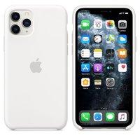 Apple 苹果 iPhone 11 Pro 原装硅胶手机壳
