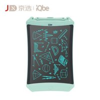 京选 iQbe 液晶手写板 8.5英寸