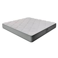 历史低价:Serta 舒达 波特兰 乳胶弹簧床垫 1.5*2m