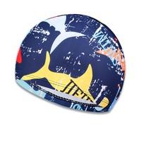捷虎  泳帽   多种款式