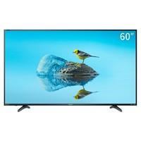 SHARP 夏普 60A3UK 60英寸 4K 液晶电视