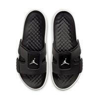 NIKE 耐克 Jordan Hydro 8 CD2803 男子拖鞋