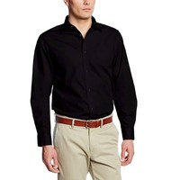 Lee E9337YL 男士长袖正装衬衫