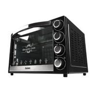 Galanz 格兰仕 K42 小型电烤箱 40L