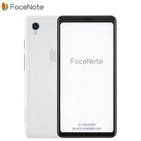 iReader 掌阅 FaceNote F1 电子书阅读 智能手机 16GB