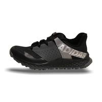 考拉海购黑卡会员:adidas kids 阿迪达斯 B42320 男童运动鞋  *2件