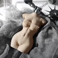小编精选:视觉系高级名媛香,卡戴珊的性感你也可以拥有