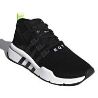 adidas 阿迪达斯 Originals EQT SUPPORT MID ADV PK 男女经典运动鞋 *2件