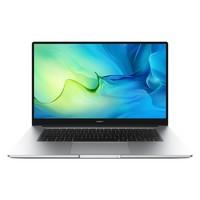 HUAWEI 华为 MateBook D 15 2020款 15英寸笔记本电脑(R5-4500U/R7-4700U、16GB、512GB)