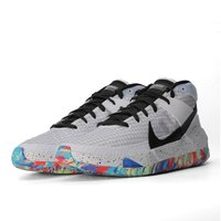 88VIP:NIKE 耐克  KD13 EP CI9949 男子篮球鞋 +凑单品