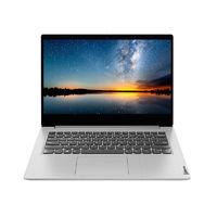 百亿补贴:Lenovo 联想 IdeaPad14s 2020 14英寸笔记本电脑(R5-4600U、8GB、256GB)