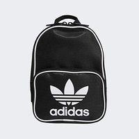 adidas 阿迪达斯 Originals 女式 Santiago Mini 双肩背包