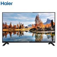 百亿补贴:Haier 海尔 LE39Z51Z 液晶电视 39寸