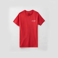 考拉海购黑卡会员:COLUMBIA 哥伦比亚 CPFG-0853-GOOSEBUMPS 男士短袖T恤