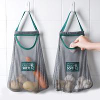 以赞 厨房收纳挂袋 1个装