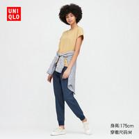 UNIQLO 优衣库 424867 女士休闲T恤