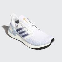 adidas 阿迪达斯 ULTRABOOST_20 FY3454 男鞋跑步运动鞋