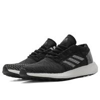 9日0点:adidas 阿迪达斯 PureBOOST GO W B75822 女士跑步鞋
