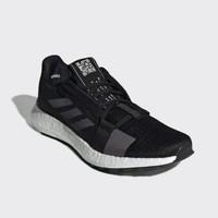 6日0点:adidas 阿迪达斯 SenseBOOST GO m F33908 男鞋跑步运动鞋