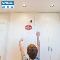 DECATHLON 迪卡侬 14142 迷你儿童篮球套装