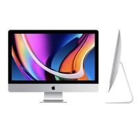 新品发售:Apple 苹果 iMac(2020)27英寸一体机