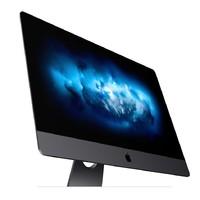新品发售:Apple 苹果 iMac Pro(2020)一体机 (Xeon W 、32G、1TB SSD、Vega 56 8GB)