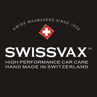 SWISSVAX史维克斯Crystal 玻璃水晶清洁液 去污洁净玻璃水 250ml