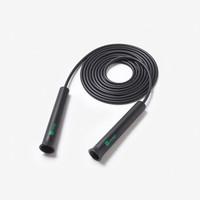 移动端:Keep 10831 PVC不缠绕耐磨可调长度跳绳