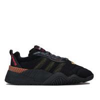 银联专享:adidas Originals x Alexander Wang 联名款 Turnout 中性款运动鞋