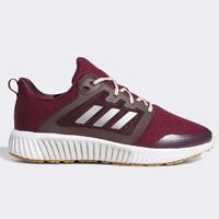 6日0点:adidas 阿迪达斯 Climawarm 120 EF1299 女款跑鞋