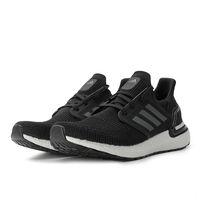 6日12点、百亿补贴:adidas 阿迪达斯 ULTRABOOST20 FY3457 男士跑步鞋