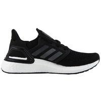 百亿补贴:adidas 阿迪达斯 ULTRABOOST 20 EG0714 女子跑步鞋